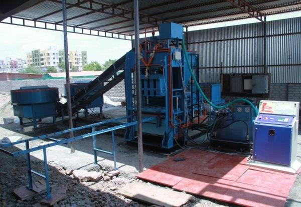 fully-auto-fly-ash-bricks-machine-scaled-p1q4rakfzr2bm9ttg3w500dgix77z0z94w5lm4lauk
