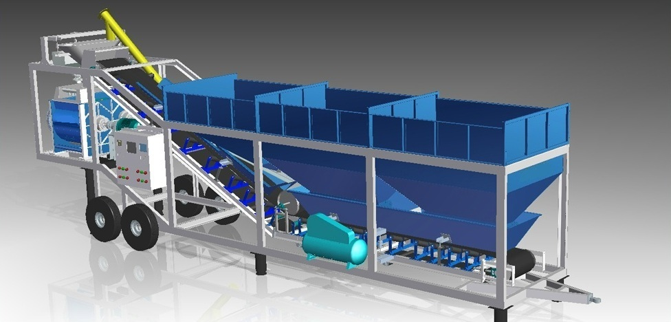 BM-Engineering-Mobile-concrete-plant-1