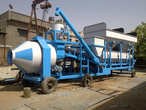 BM-Engineering-Mobile-concrete-plant-2