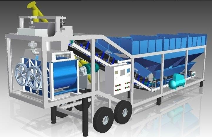 BM-Engineering-Mobile-concrete-plant-3