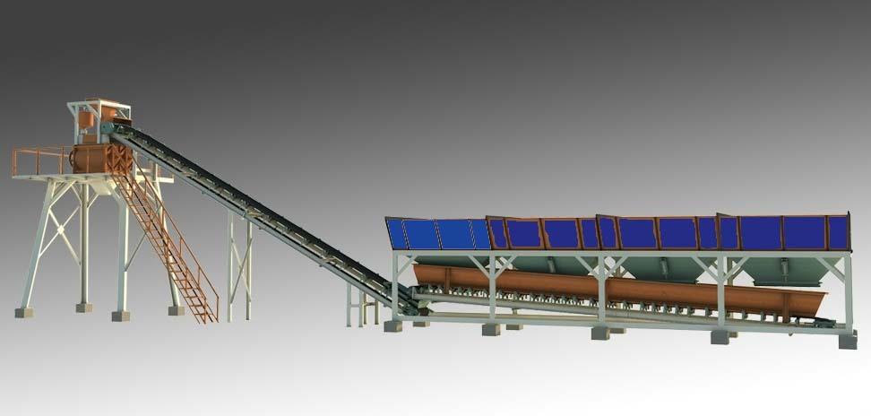 BM-Engineering-Mobile-concrete-plant-4