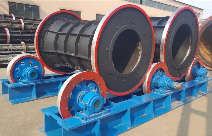 BM-Engineering-Horizontal-concrete-pipe-machine-13