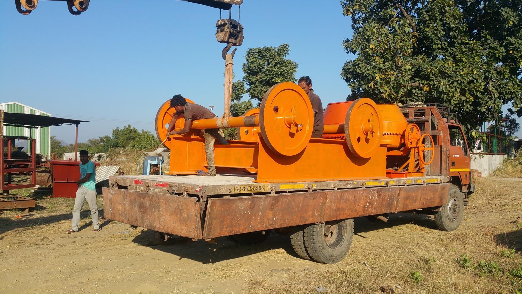 BM-Engineering-Horizontal-concrete-pipe-machine-7