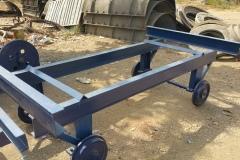 BM-Engineering-Horizontal-concrete-pipe-machine-12