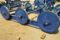 BM-Engineering-Horizontal-concrete-pipe-machine-14