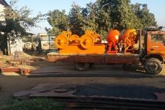 BM-Engineering-Horizontal-concrete-pipe-machine-5