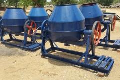BM-Engineering-Horizontal-concrete-pipe-machine-6