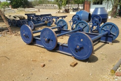 BM-Engineering-Horizontal-concrete-pipe-machine-8