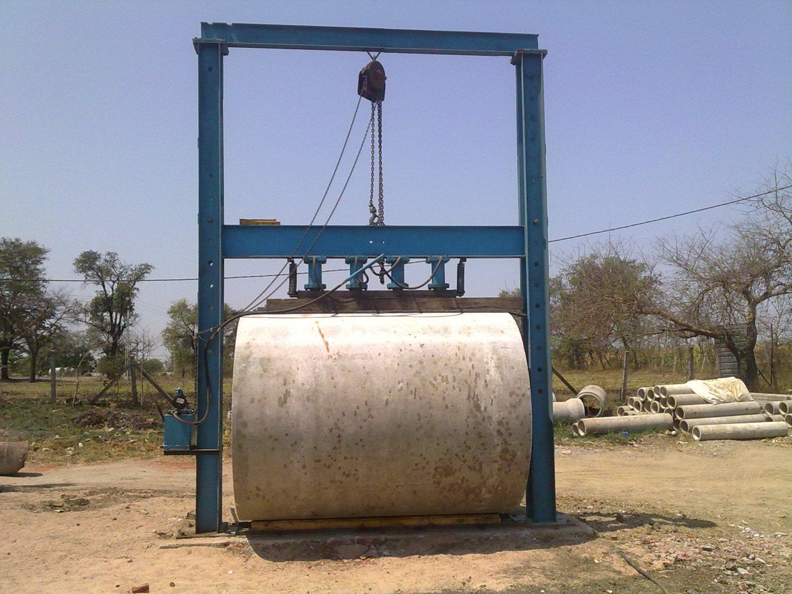 BM-Engineering-Pipe-testing-13