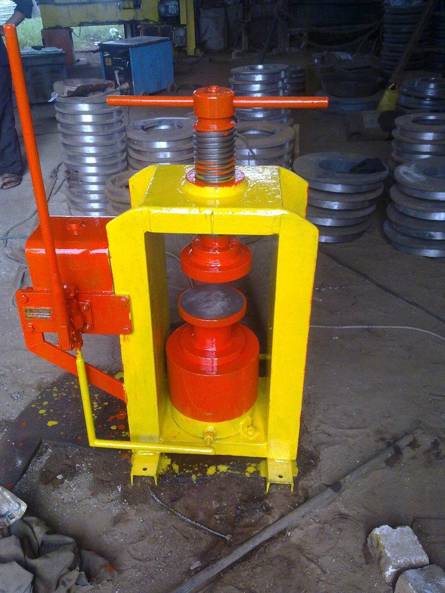 BM-Engineering-Pipe-testing-17