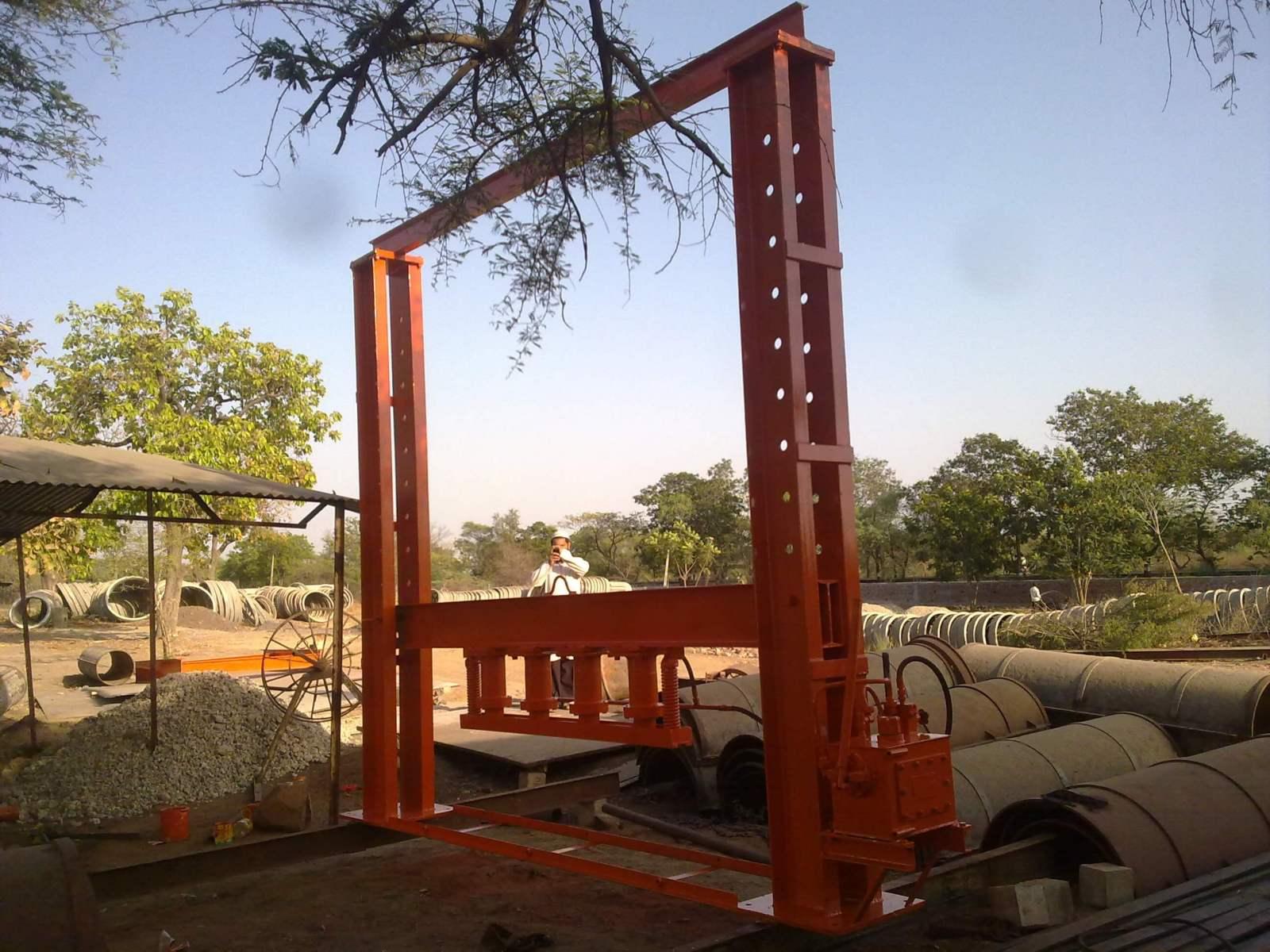 BM-Engineering-Pipe-testing-4