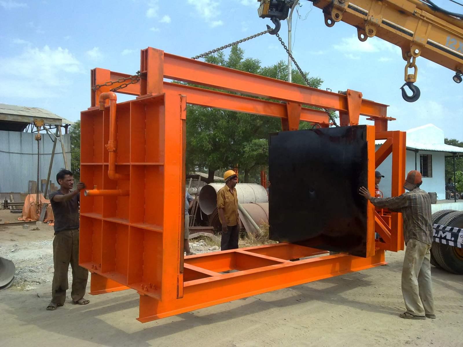 BM-Engineering-Pipe-testing-5