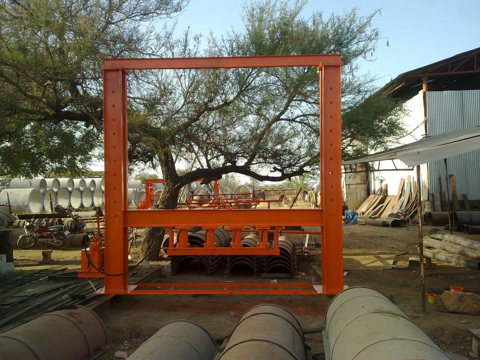 BM-Engineering-Pipe-testing-8
