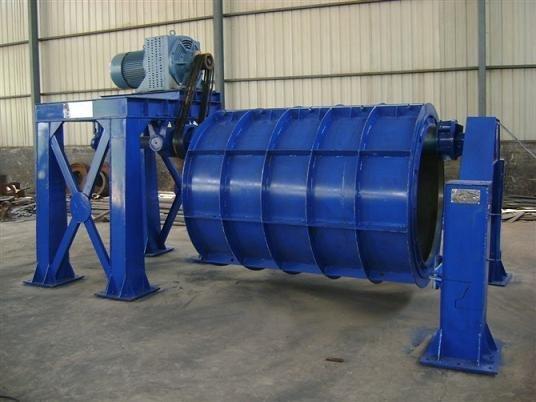 BM-Engineering-Concrete-Pipe-Making-Machine-of-Roller-Suspension-Type