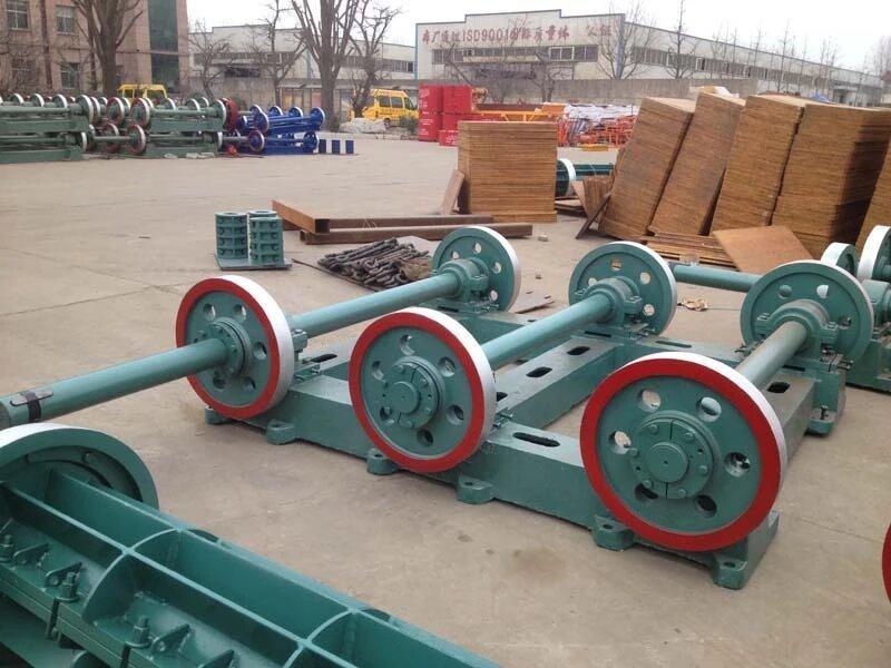 BM-Engineering-Spun-pole-making-machine-1-1
