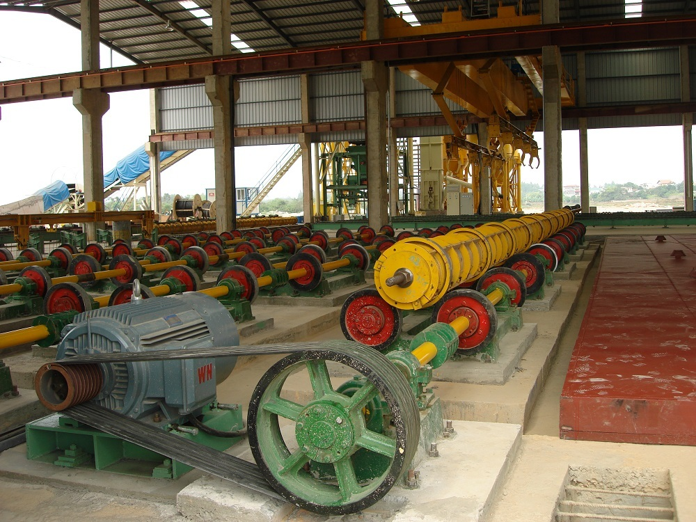 BM-Engineering-Spun-pole-making-machine-2-1