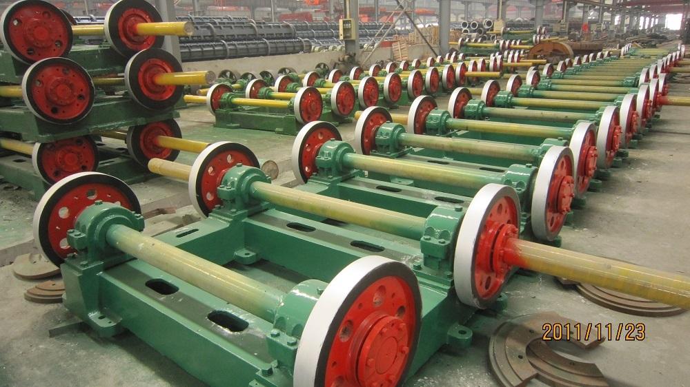 BM-Engineering-Spun-pole-making-machine-3