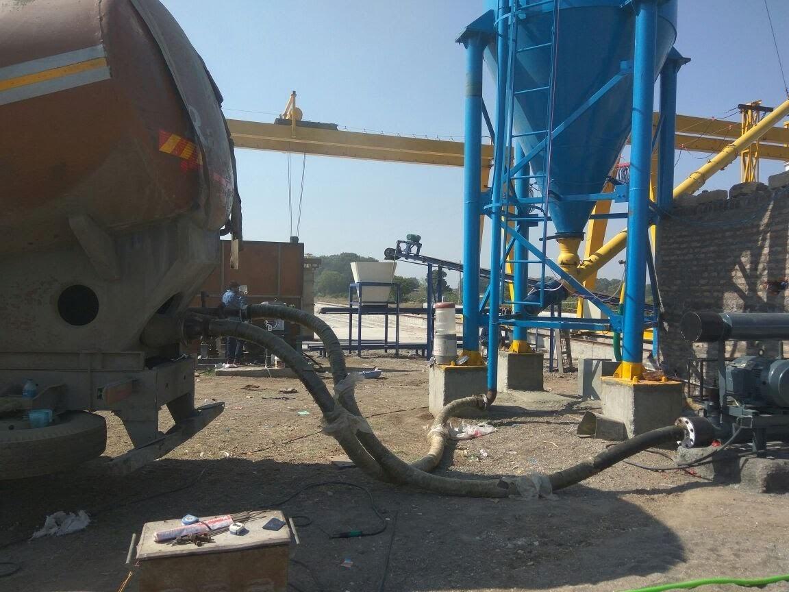 BM-Engineering-Stationary-concrete-plant-1
