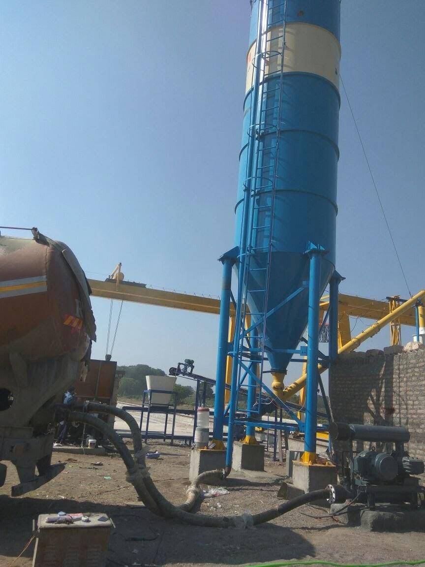 BM-Engineering-Stationary-concrete-plant-4