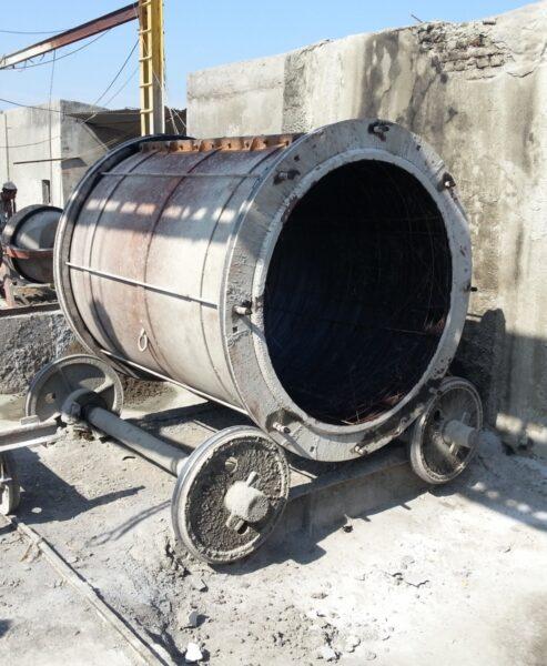 BM-Engineering-Horizontal-concrete-pipe-machine-9